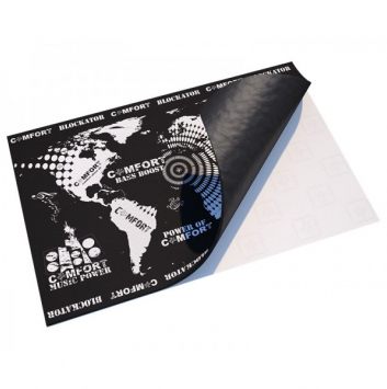 Comfort mat Extreme (500*700*3,5мм)